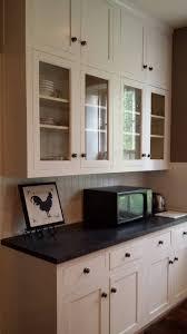 benjamin moore cabinet coat diy kitchen makeover for under 650 diy kitchen makeover