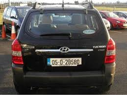 2005 hyundai tucson electrical problems 2005 hyundai tucson diesel nct march 18 price 2 900 2 0