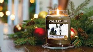 best smelling yankee candle a cozy home