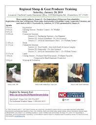 Where Can I Buy Barn Board Forsyth County North Carolina