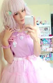 sissy boy with girly hairdos pin by sabrina satin on gorgeous girly guys oh yes please