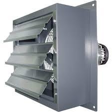 restaurant hood exhaust fan kitchen 30 inch hood vent hood for restaurant kitchen hood range