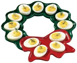 chef buddy deviled egg trays cheap deviled egg holders find deviled egg holders deals on line