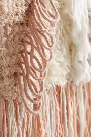 talla textured wall hanging urban outfitters