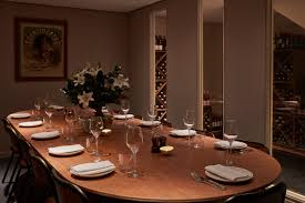 Portland Restaurant - Restaurant dining room furniture