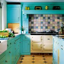 unique kitchen countertop ideas cool kitchen countertop ideas pattern kitchen gallery image and