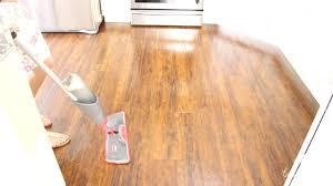 Flooring Laminate Wood with Laminate Wood Flooring Care Wood Flooring Ideas