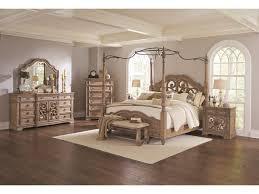 elegant king size canopy bedroom sets king size canopy bedroom elegant king size canopy bedroom sets