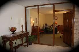 mullinax funeral home u0026 cremation services inc butler u0026 drexel