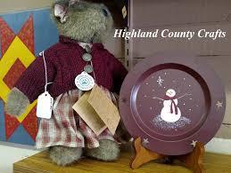 Highland Barn Antiques Primitives Shopping Highland County Virginia