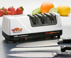 best electric knife sharpener reviews 2017 u2013 a definitive buying guide