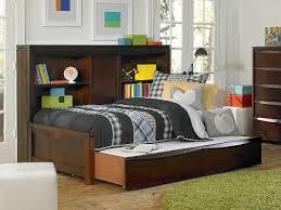 Bedroom Furniture Mn by Greenville Studio Bedroom Set Dock86 Spend A Good Deal Less On