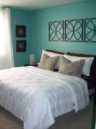 Blue Room Decor 31 Best Grey U0026 Turquoise Bedroom Images On Pinterest Gray