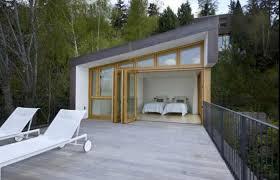 housing designs alternative housing designs australia home design and style
