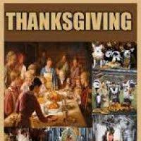 thanksgiving in america bootsforcheaper
