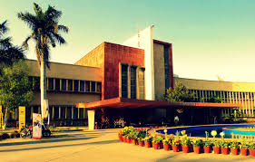top design colleges in india 2018 rankings fees placements
