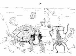 Spider Worksheets India Coloring Pages In Coloring Pages Eson Me Coloring Coloring