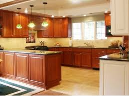 Kitchen Remodel Ideas For Small Kitchen Small Kitchen Ideas Pinterest Small Kitchen Floor Plans Small
