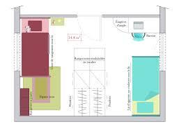 comment am ager une chambre de 12m2 amenagement chambre 12m2 meilleur de conseils d architecte ment