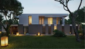 Garden Boundary Ideas by Home Boundary Designs Myfavoriteheadache Com