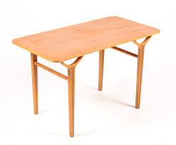 round beech coffee table coffee tables
