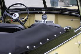 willys jeepster interior icon4x4design 1951 willys jeepster specs photos modification