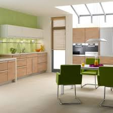 dining room 2017 green kitchen backsplash for cozy kitchen room