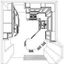 Home Design Layout Triangular Shape Kitchen Island Pictures Luxurious Home Design
