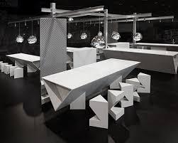 Interior Design Shows Interior Design Show Toronto Ids 2016 Designboom Com