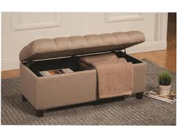 storage bench american online deals