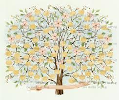 printable free family tree template blank family tree template 31 free word pdf documents download