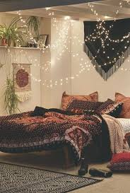dorm room string lights dorm room string lights ways to decorate with string lights for the