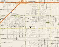 foothill cus map foothill cherry to hemlock landscaping fontana ca official