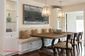 kitchen cabinet bench seat kitchen bench seating best of a built in banquette is flanked by