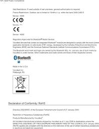 tt 800 1 1 a500 talkman terminal tt 800 1 1 user manual