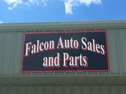 auto junkyard birmingham al falcon auto sales and parts about us