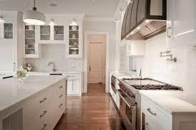 white dove kitchen cabinets houzz huestis tucker architects kitchen design custom kitchens