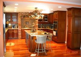 Kitchen Cabinets Riverside Ca Custom Kitchen Cabinets By Cabinet Wholesalers Beautiful