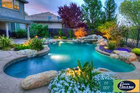 freeform pool designs freeform swimming pools freeform pool designs