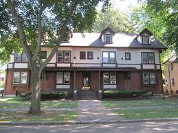 rochester ny condos for rent apartment rentals condo com suite 20 edgerton 1 bedroom