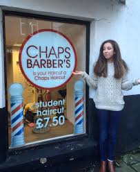 student haircuts glasgow what your durham haircut says about you