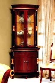 small china cabinets and hutches small china hutch small white china cabinet best china cabinets