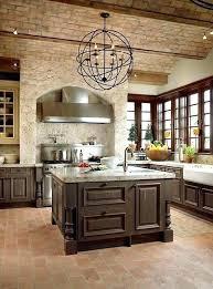 best kitchen ideas tuscany kitchens mapsofwar info