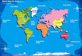 free world maps world map for free world map royalty free zoom to enlage