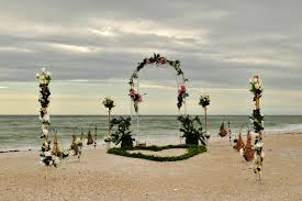 cheap weddings florida weddings fl weddings clearwater