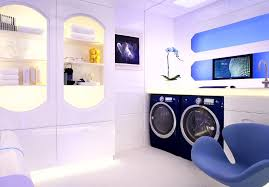 Basement Bathroom Laundry Room Combo 50 Best Laundry Room Design Ideas For 2017