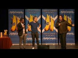 scottish comedian of the year grand final 2012 highlights youtube