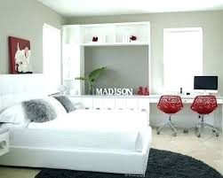 red black and grey bedroom ideas grey and red bedroom red black and grey bedroom best grey red