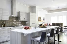open plan living in refubished gerrards cross apartments luxury