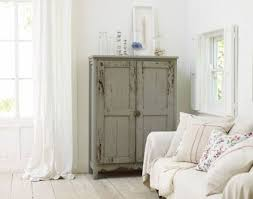 Shabby Chic Home Decor Ideas 80 Shabby Chic Home Decor Ideas U2013 Architecturemagz